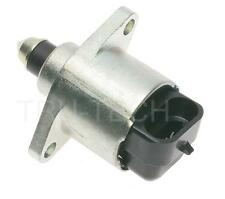Standard AC10 NEW Idle Air Control Valve CHRYSLER,DODGE,PLYMOUTH *1986-1997)