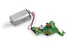 Sony PS3 Sensor Board & Drive Motor BL1-012 Blueray Drive KES-450A KEM-450AAA