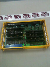 Fanuc Circuit Board A16B-1310-0111/03B WITH CHASSIS
