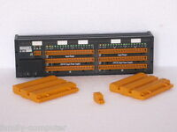BECKHOFF M-1400-003 // M1400003 // 0022829