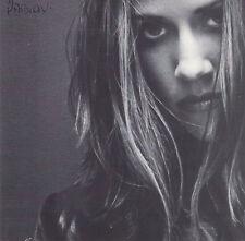 Sheryl Crow CD Sheryl Crow - Europe (VG+/VG+)