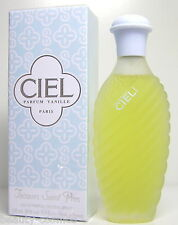 Ulric de Varens CIEL by Jacques Saint Pres 100 ml EDP Spray