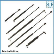 2x gasdämpfer Heck válvulas amortiguadores de amortiguadores de amortiguador para VW Bora 1998-2005 combi