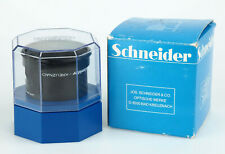 Schneider Kreuznach Componon-S 2,8/50mm 50 mm 1:2,8 enlarger lens 13522690