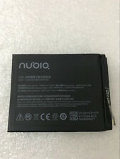 Original Neuf Batterie Pour ZTE Nubia Z11 NX531J Li3829T44P6h806435 3000 mAh Bat...
