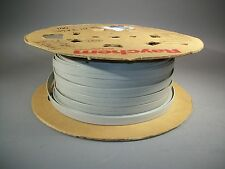 Madison AMP 16WFZ00007 Ribbon Cable 16-Conductor Shielded 140' (Splice @ 40')