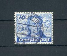 BERLIN Nr.63 gestpl. BERLIN 30.6.1950 30Pfg. GOETHE ME 50,-++ !!! (131248)
