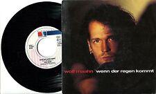 """1990-99er Pop Vinyl-Schallplatten aus Deutschland mit Single 7"""" - Plattengröße"""