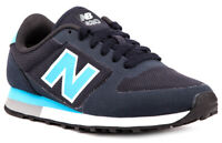 NEW BALANCE U430NAB Sneakers Baskets Chaussures pour Femmes Toutes Tailles