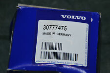 ORIGINALE Volvo 30777475 TERMOSTATO REFRIGERANTE cambio c30 c70 II v50 s60