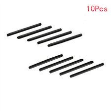 10 Pcs Graphic Drawing Pad Standard Pen Nibs Stylus Fits for Wacom Drawing Pen