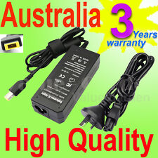 Lenovo G50-80 80E5 SERIES 65W 20V Laptop AC Adapter Charger Power Supply