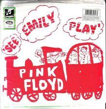 45 U/min Single-(7-Inch) Vinyl-Schallplatten auf Psychedelic Rock