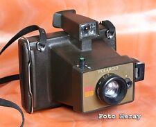 Polaroid EE Landkamera Sofortbildkamera 00871