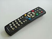Original Unity Digital TV Fernbedienung / Remote, 2 Jahre Garantie