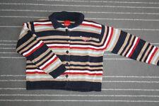 Esprit Jacken, Mäntel und Schneeanzüge für Jungen in Größe 116 Herbsten