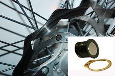 ENDURO ENGINEERING ELECTRONIC MAGNET KIT KTM HUSABERG HUSKY 16-040