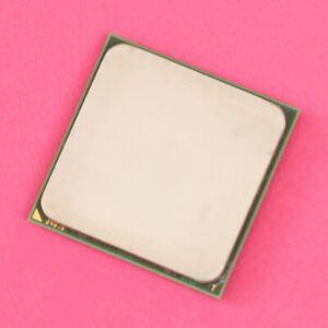 AMD Phenom X4 9500 Quad Core 2.2Ghz CPU Socket AM2+ / AM2 HD9500WCJ4BGD