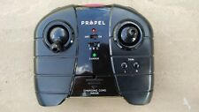 Propel Replacement Remote Control Propel A91TL Nforce 2.0 Helicopter Gyroscop