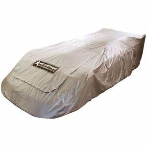 Allstar Performance ALL23300 Soft Liner Car Cover; For Asphalt Late Model NEW