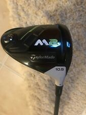 Tour Issue Taylormade M2 Driver