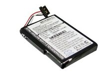 UK Battery for Mitac Mio P350 Mio P510 541380530005 541380530006 3.7V RoHS