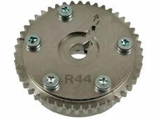 For 2012-2014 Honda CRV Engine Variable Valve Timing Sprocket SMP 59517RH 2013