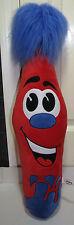 """Kooky Plush Krew 18 Dripp #140 25"""" tall"""