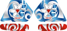 ENERGY STYLE TANK STICKERS - KARTING - JakeDesigns