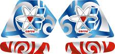 Energy Style Réservoir Autocollants-Karting-jakedesigns
