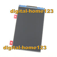 LCD Display Part  For Samsung Galaxy Xcover 3 SM-G388F