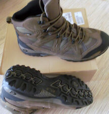 Jack Wolfskin Men Outdoor Boots Wanderschuhe Trekkingschuhe Gr.47