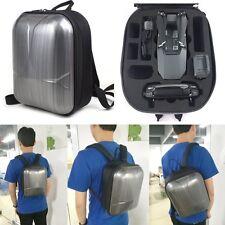 Hard Shell Carrying Backpack Bag Case Waterproof Anti-Shock for DJI Mavic Pro