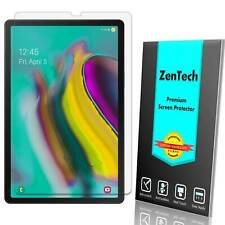ZenTech Anti-Glare Matte Screen Protector Guard Saver For Samsung Galaxy Tab S5e