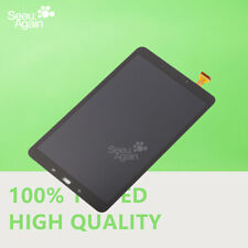 For Samsung Galaxy Tab A 2016 T580 T587 LCD Display Touch Screen Digitizer Glass