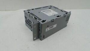 Audio Equipment Radio Receiver AM-FM Fits 19 FORD F150 PICKUP 556058
