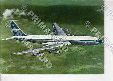 78778 AVIATION AVIAZIONE INTERCONTINENTAL JET LINER BOAC –OPEN TO SEE DISCOUNT