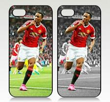 Anthony Martial Manchester United iPhone Cover Case ALL SIZES