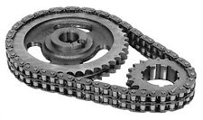 Ford Performance Parts M-6268-B302 Timing Chain And Sprocket Set