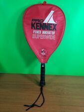 "Pro Kennex 3 7/8"" Power Innovator  Tennis Racquet Racket -"