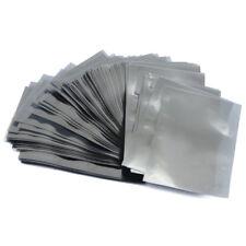 50 x ESD antistatische Beutel, Antistatik Taschen, 22x15,5cm