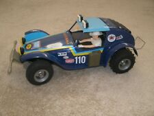 1dc38d502f01 Tamiya Vintage RC Model Vehicles   Kits for sale