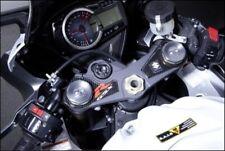 GSXR 1000 K9-L1 Gabelbrückendekor NEU / Top Yoke Protector NEW original Suzuki