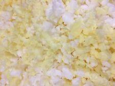 Shredded Memory Foam Fill Refill for Pillow, Bean Bag, Dog Pet Bed Cushion 5 lbs