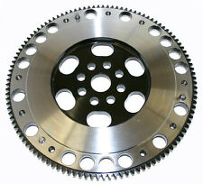 COMPETITION CLUTCH 9LB FLYWHEEL HONDA ACURA B-SERIES CIVIC INTEGRA B16 B18 B20