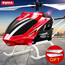 SYMA W25 2CH Mini RC drone helicopter with gyro shockproof RC toys for kids boys