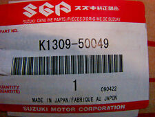 Suzuki RM-Z250 New Clutch Hub Housing OEM K1309-50049 04-06 Models RMZ250
