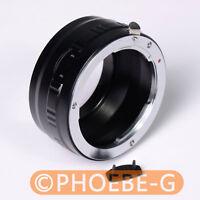 Pentax K PK Lens to SONY NEX E Mount Adapter NEX-7 NEX-5 NEX-3 NEX-VG10