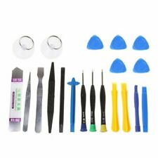 20in1 /11in1 Opening Repair Tools Pry Screwdriver kit For iPhone 5 6 7 8 X XS XR