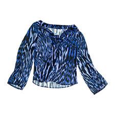 Esprit Damenblusen, - tops & -shirts aus Polyester in Größe 38